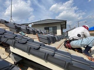 屋根の写真で.jpg