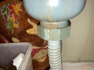 排水管のそうじ_201214_0.jpg