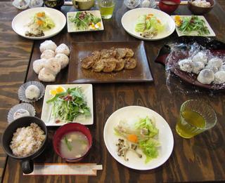 20160217料理教室02.jpg