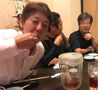 20190831いろりばた会_190904_0007.jpg