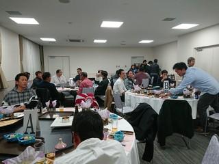 20191207いろりばた会_191209_0003.jpg