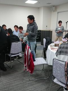 20191207いろりばた会_191209_0006.jpg