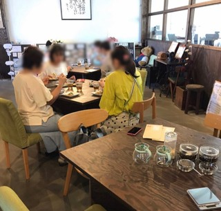 2019薬膳料理教室_190910_0026.jpg