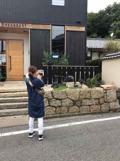 20200709直島_200901_7.jpg