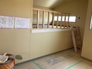 子供部屋 (1).jpg