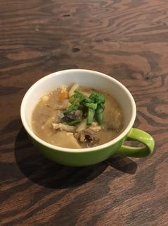 石原さんスープ.jpg