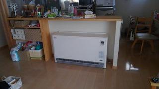 蓄熱暖房機.jpeg